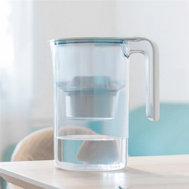 Xiaomi Mi Water Filter Pitcher