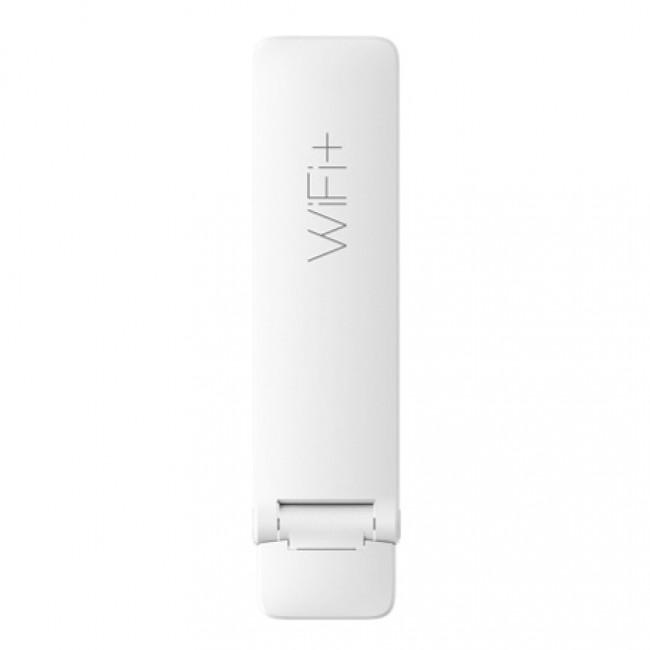 Xiaomi Смарт Устройство Xiaomi Mi WiFi REPEATER 2