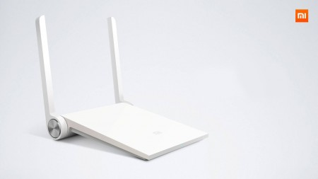 Xiaomi Смарт Устройство Xiaomi Mi WiFi Router Youth Edition