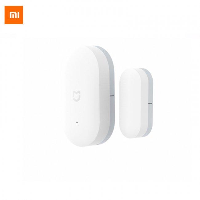 Xiaomi Mi Window and Door Sensor