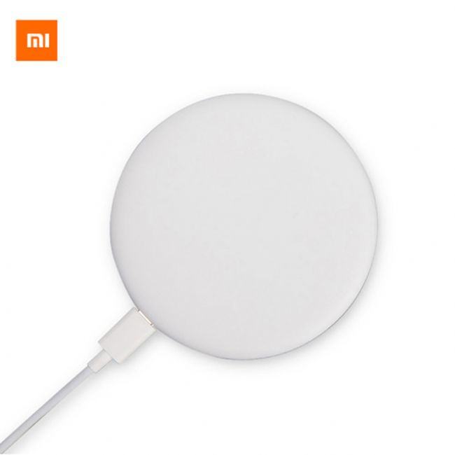 Зарядно за XIAOMI Mi Wireless Charger