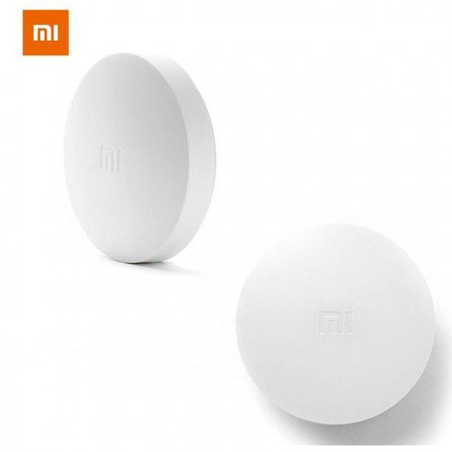 Xiaomi Mi Wireless Switch White