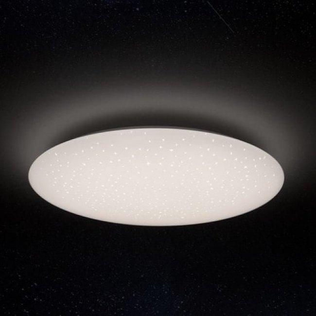 Цена на Xiaomi Mi Yeelight 450 LED Ceiling Light