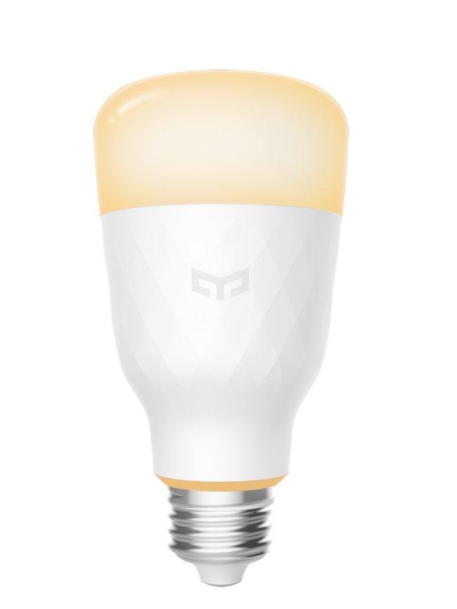 Xiaomi Mi Yeelight LED Light Bulb 1S E27