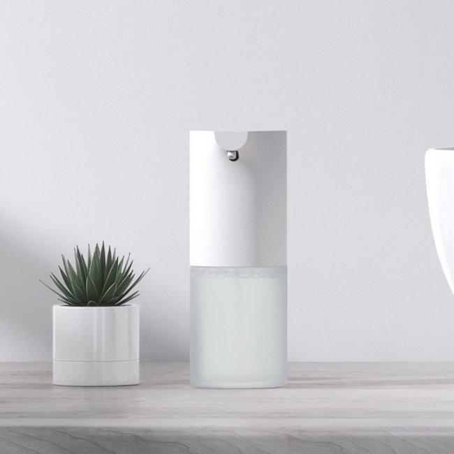 Xiaomi Mijia Automatic Soap Dispenser Handwash