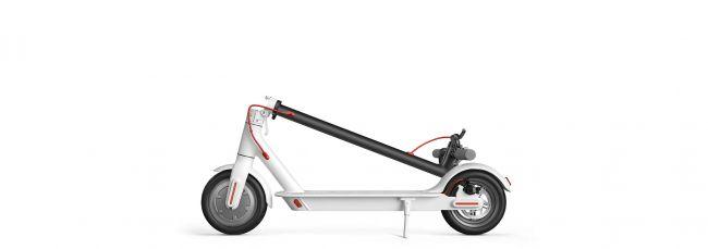 Цена на Xiaomi MiJia M365 електрически скутер тротинетка