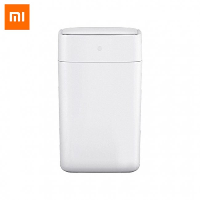 Xiaomi Mijia Townew Smart Trash Can