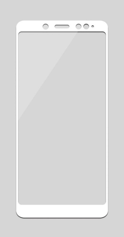 Цена на Xiaomi NOTE 5PRO