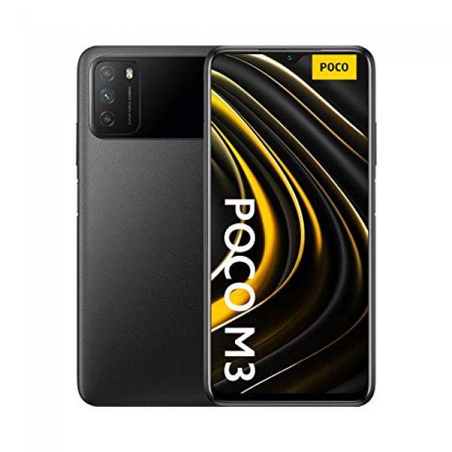Цена на Xiaomi Poco M3 DUAL