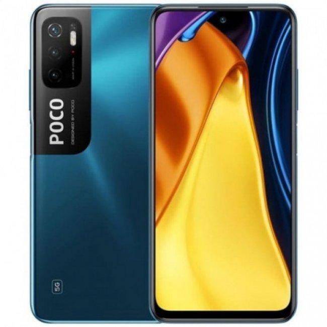 Цена на Xiaomi Poco M3 Pro 5G DUAL