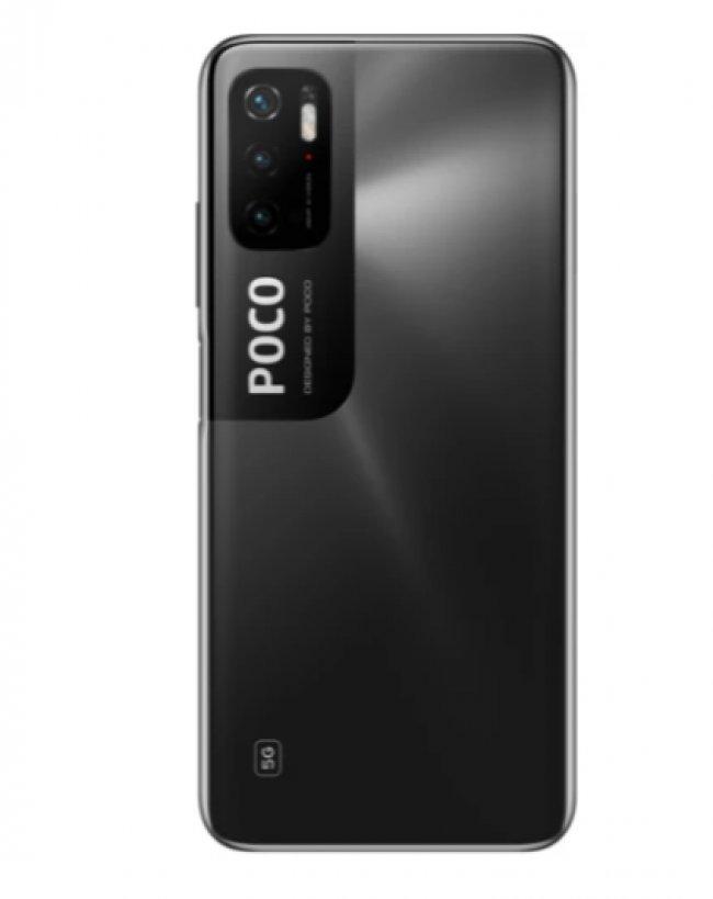 Цена Xiaomi Poco M3 Pro 5G DUAL