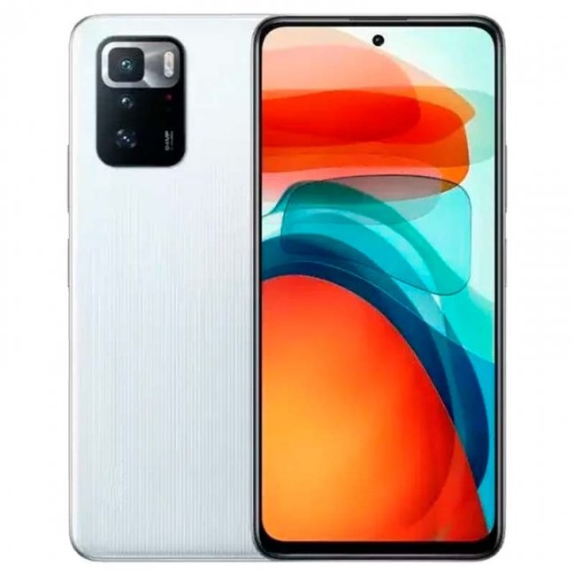 Цена на Xiaomi Poco X3 GT 5G DUAL
