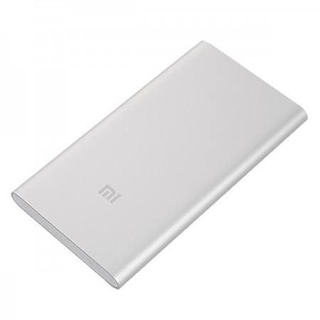 Външни Батерии POWER BANK XIAOMI Power Bank 5000mah
