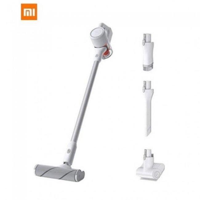Прахосмукачка Xiaomi Ръчна Прахосмукачка  Mi Handheld Vacuum Cleaner 1C