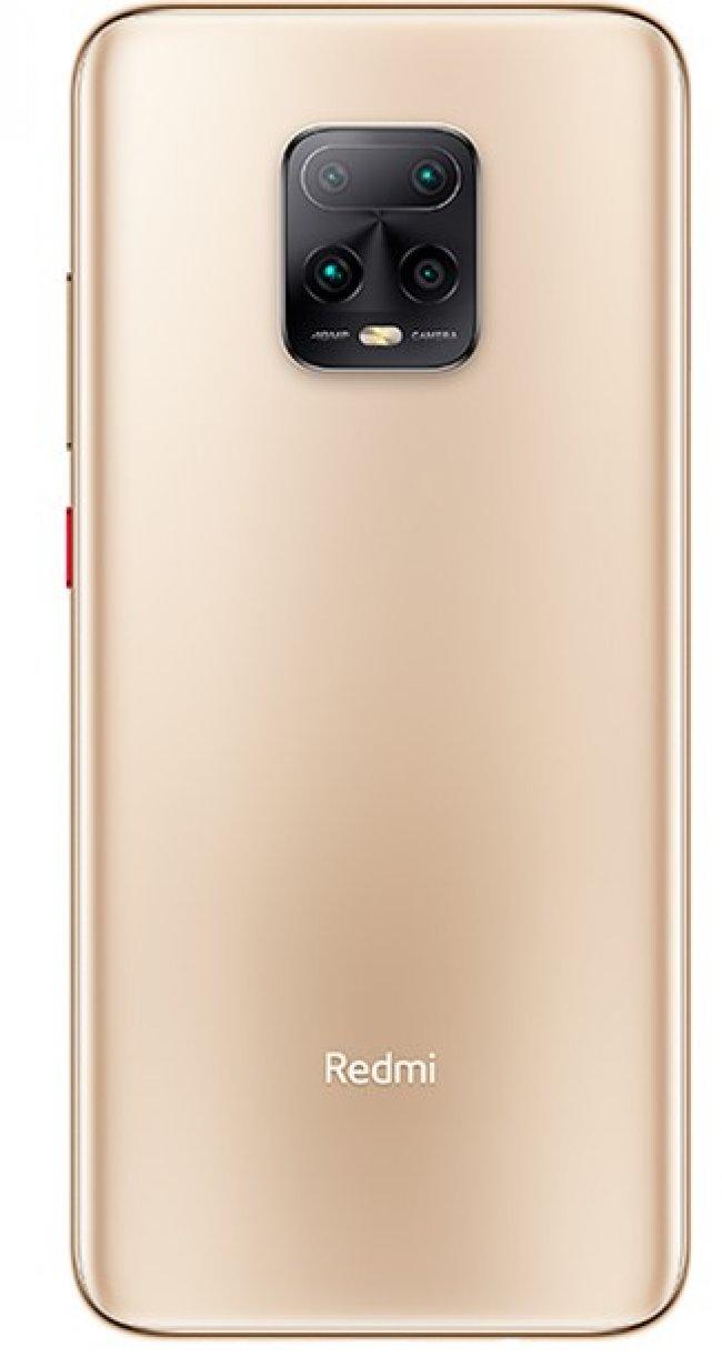 Цена Xiaomi Redmi 10X Pro Dual