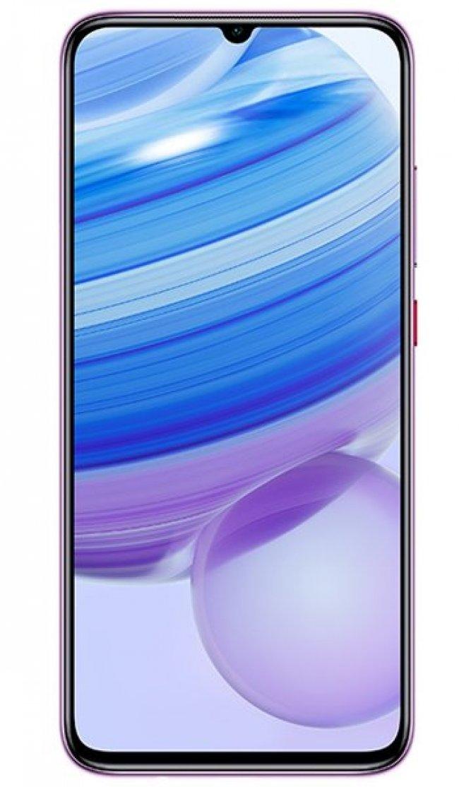Снимка на Xiaomi Redmi 10X Pro Dual