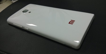 Цена XIAOMI Redmi 1S Dual SIM