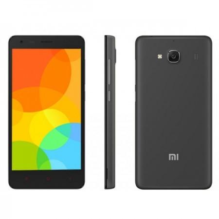 Смартфон XIAOMI Redmi 2s Dual SIM