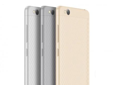 Цена XIAOMI Redmi 3 Dual SIM