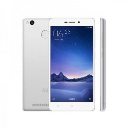 Цена XIAOMI Redmi 3 Pro Dual SIM