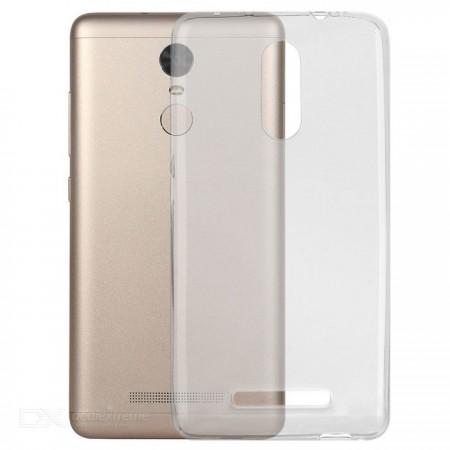 Калъф за Xiaomi Redmi 3 Ultra Slim