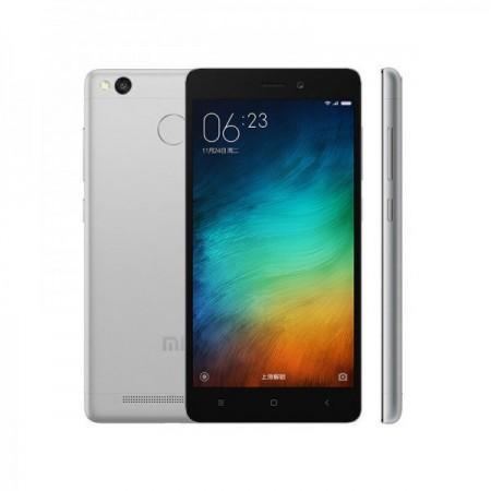 XIAOMI Redmi 3s Dual SIM
