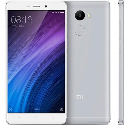 Xiaomi Redmi 4 Dual SIM