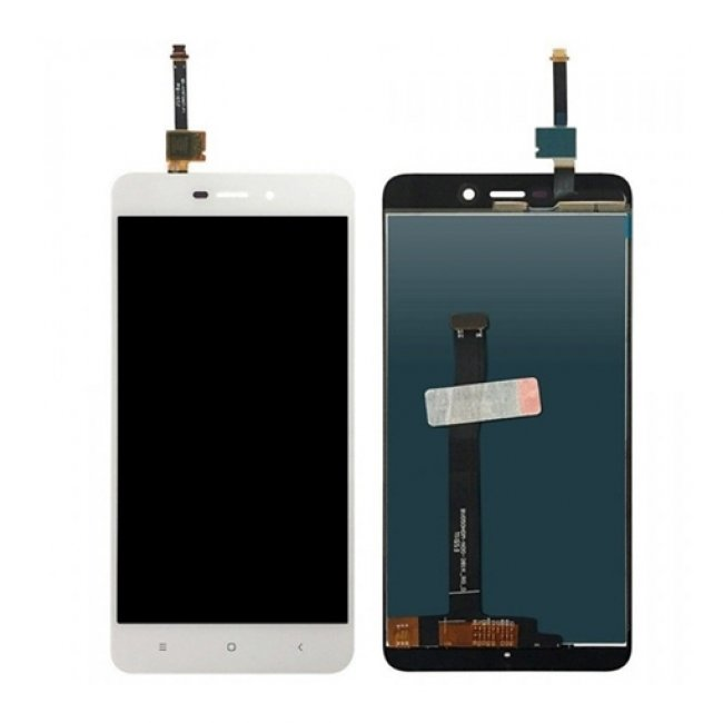 Дисплей LCD Xiaomi Redmi 4A