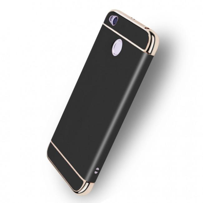 Калъф за Xiaomi Redmi 4X Case Cover  Hard Plastic