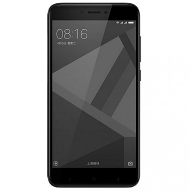 Цена на XIAOMI Redmi 4X Dual SIM