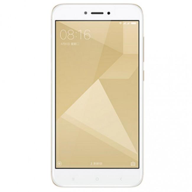 Снимки на XIAOMI Redmi 4X Dual SIM