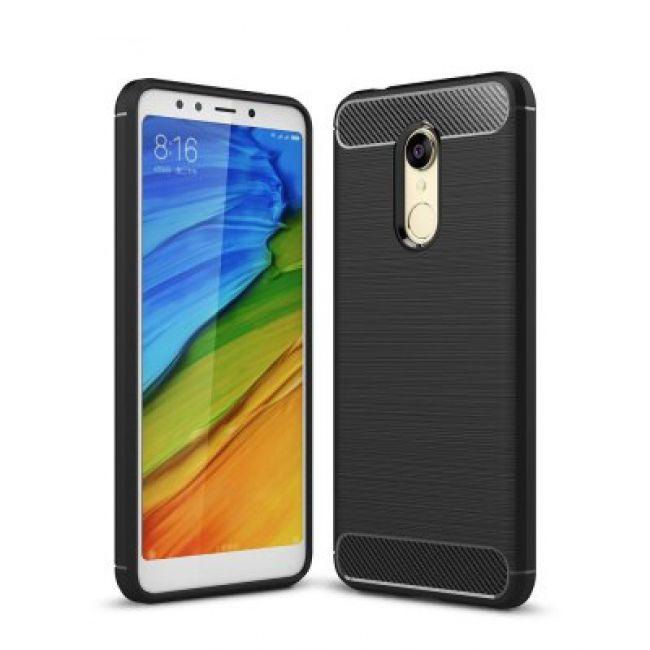 Калъф за Xiaomi Redmi 5 case