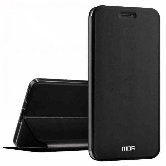 Калъф за Xiaomi Redmi 5 Mofi Flip case