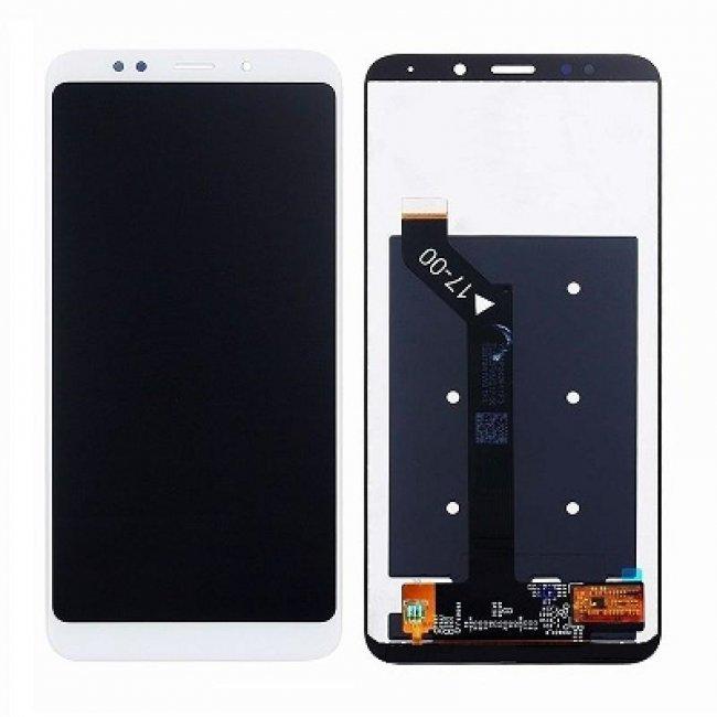 Дисплей Xiaomi Redmi 5+