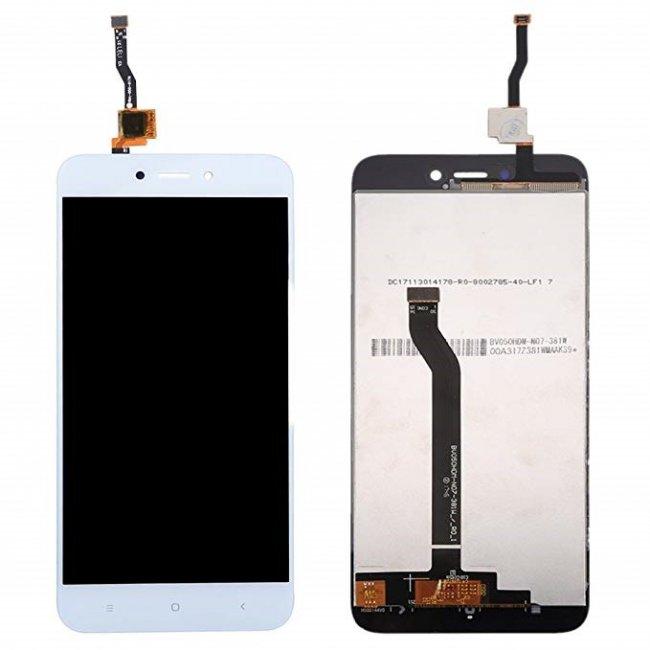 Дисплей LCD Xiaomi Redmi 5A