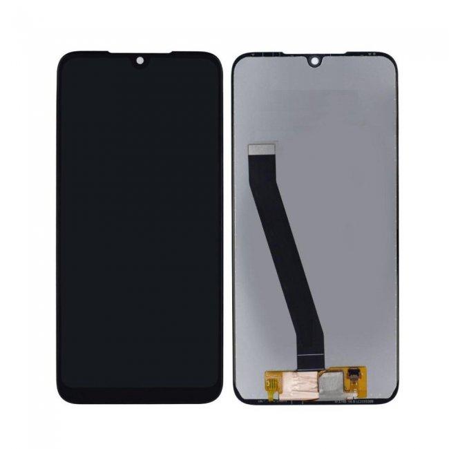 Дисплей LCD Xiaomi Redmi 7
