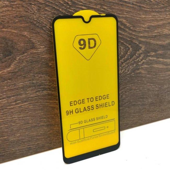 Стъклен Протектор за мобилен телефон Xiaomi Redmi 7 Стъклен протектор