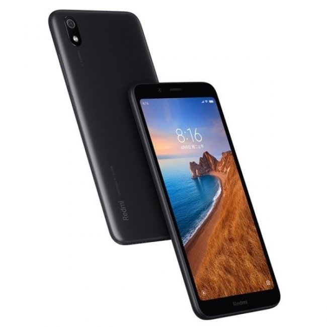 Цена на Xiaomi Redmi 7A DUAL