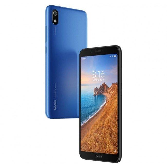 Цена Xiaomi Redmi 7A DUAL