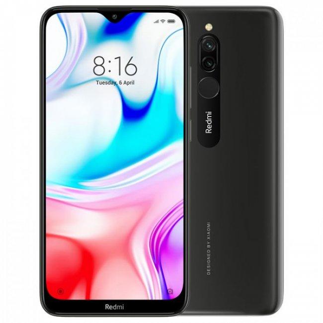 Xiaomi Redmi 8 DUAL