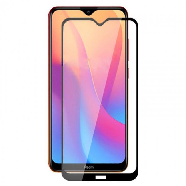 Стъклени Протектори за Мобилни телефони Xiaomi