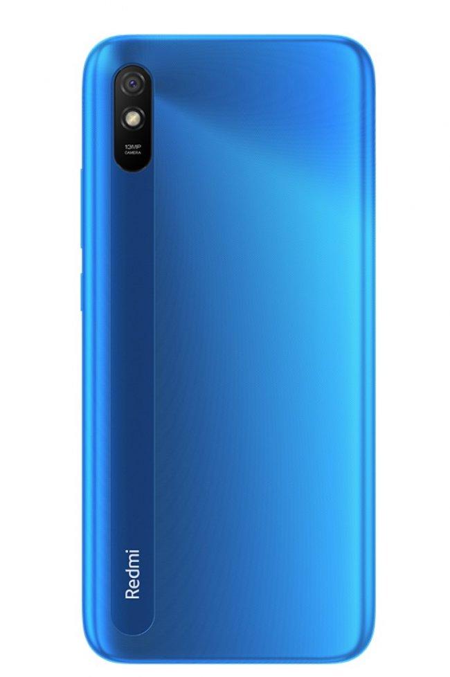 Цена Xiaomi Redmi 9A DUAL