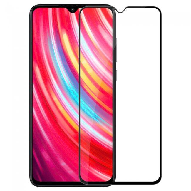 Стъклен Протектор за мобилен телефон Xiaomi Redmi 9C/9А