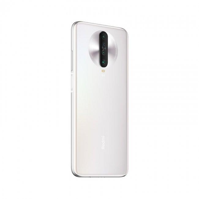 Цена Xiaomi Redmi K30 5G Racing