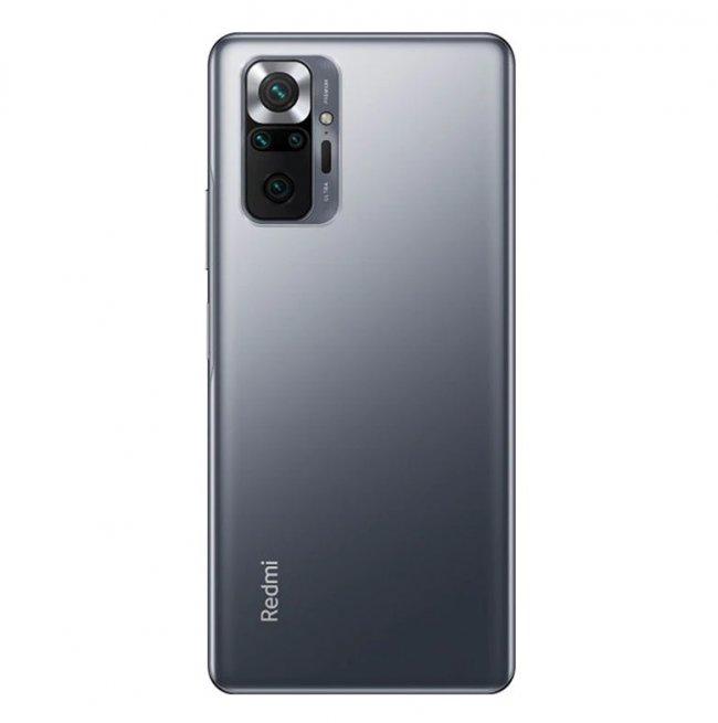 Смартфон Xiaomi Redmi Note 10 5G DUAL