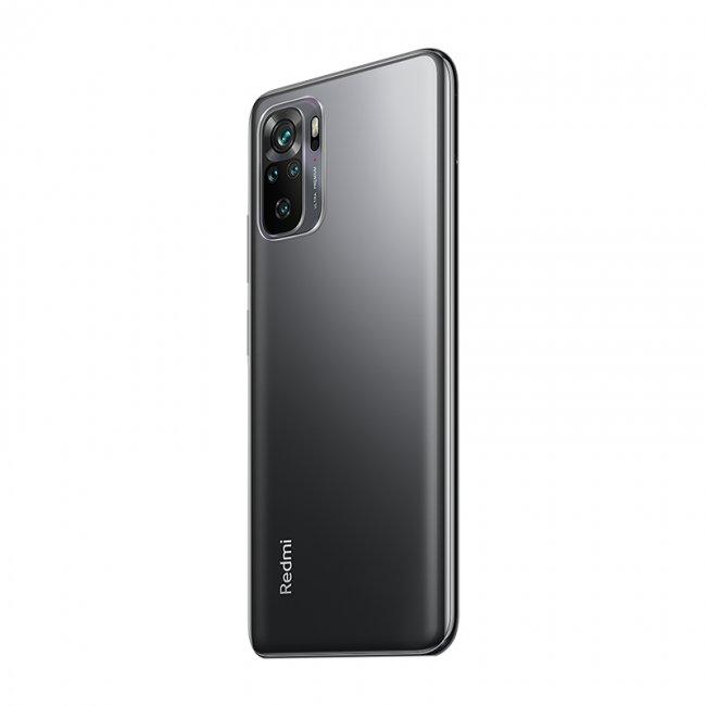 Смартфон Xiaomi Redmi Note 10 DUAL