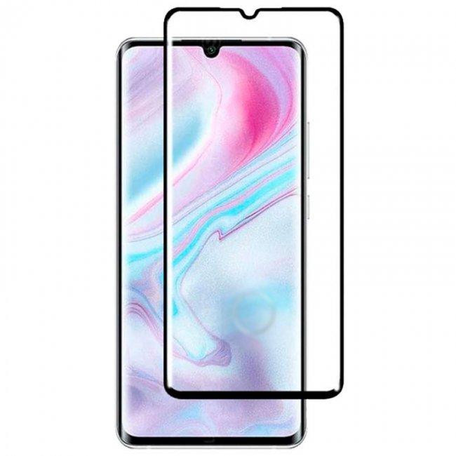 Стъклен Протектор за мобилен телефон Xiaomi Redmi Note 10 Lite стъклен протектор