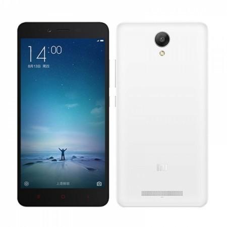 Цена на XIAOMI Redmi Note 2 Dual SIM