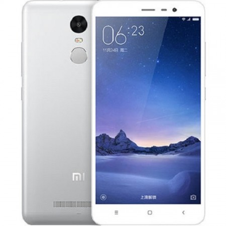Цена на XIAOMI Redmi Note 3 Mediatek Dual SIM