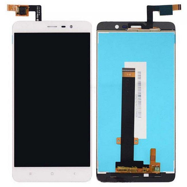 Дисплей Xiaomi Redmi Note 3